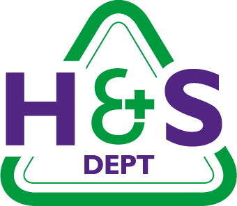 HS Dept - Bristol, South West, West Midlands and Wales