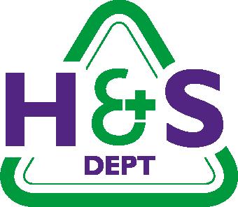 The HS Dept